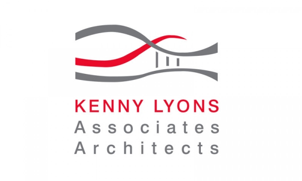 Kenny Lyons Associates